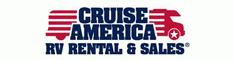 Cruise America Coupon & Deals