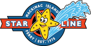 Mackinac Island Ferry Coupons & Deals