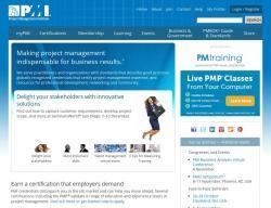 PMI Discount Code & Deals