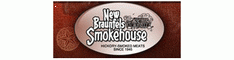 New Braunfels Smokehouse Coupon & Deals