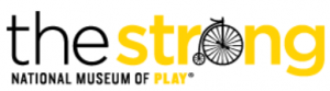 Strong Museum of Play Coupons & Deals