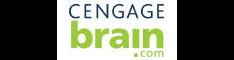 CengageBrain Coupon & Deals