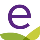 Epocrates Discount & Deals