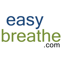 Easybreathe Coupon & Deals