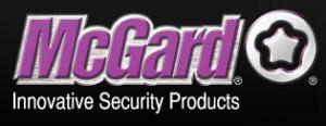 Mcgard Discount Code & Deals