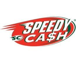 Speedy Cash Promo Code & Deals