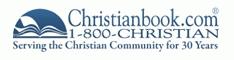 Christian book Coupon & Deals