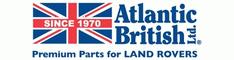 Atlantic British Promo Code & Deals