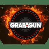 GrabAGun Coupon & Deals