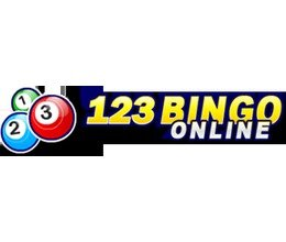 123 Bingo Online Coupons & Deals