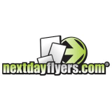Next Day Flyers Coupon & Deals