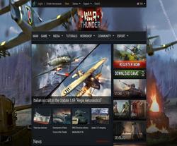 War Thunder Promo Codes & Deals